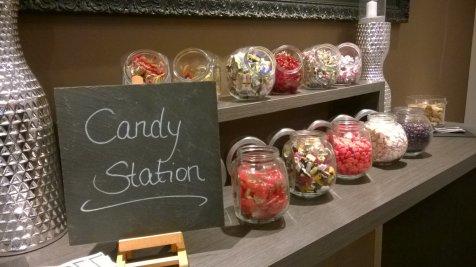 CandyStation