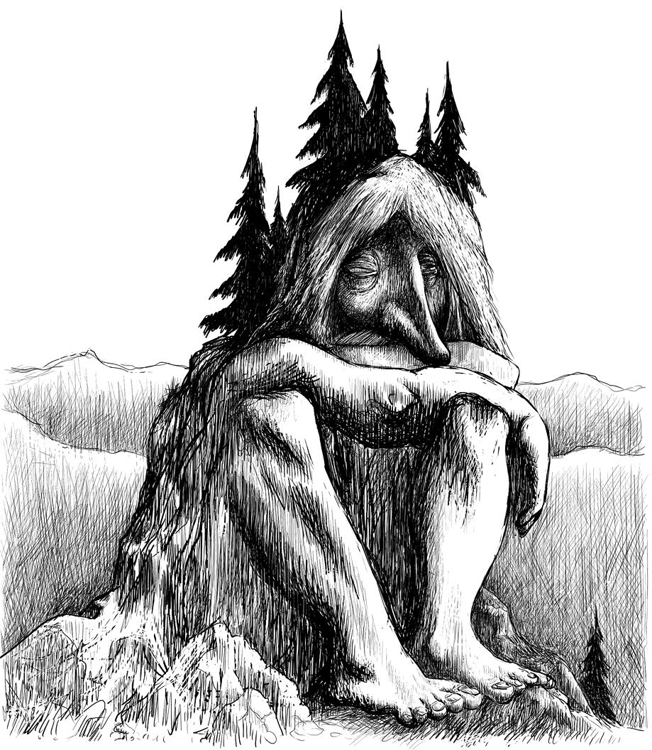 Troll_becoming_a_mountain_ill_jnl