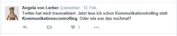 TrollTweet
